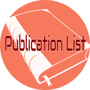 Publication List